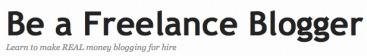 beafreelanceblogger_logo-1
