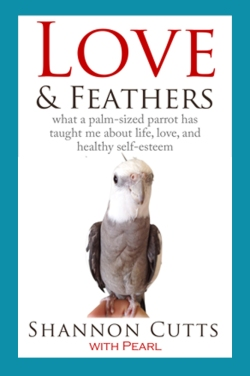 Love & Feathers (2015)
