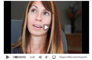 RogersMemorialMCClip