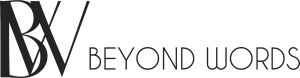 beyondwordslogo