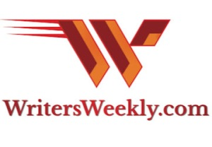 writersweekly